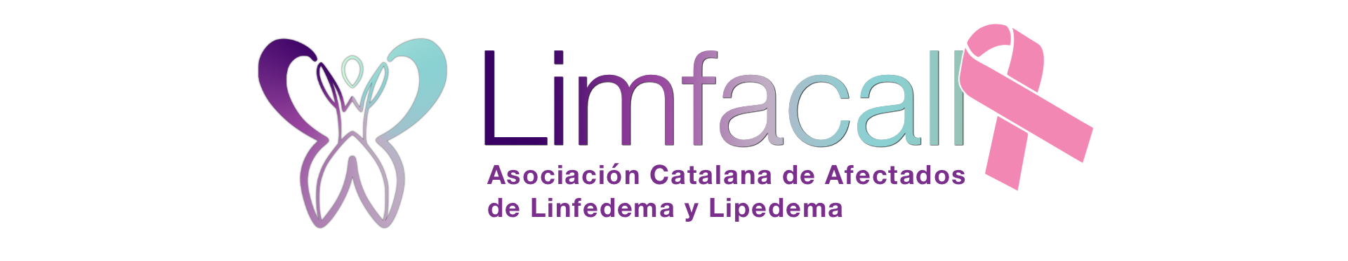 Limfacall